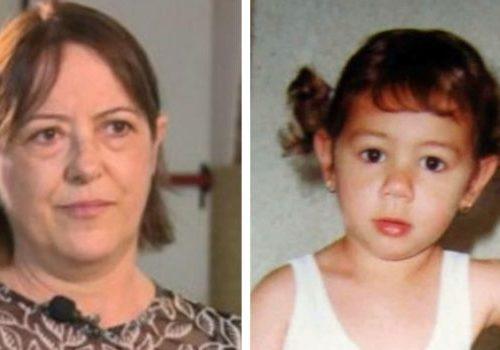 """[Boom] Caso Denise Pipitone, l'ex Pm Angioni indagata per false dichiarazioni: """"Ho dato fastidio…"""""""