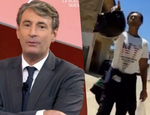 """Caso Pipitone, """"ti uccido…"""", aggrediti e minacciati di morte i giornalisti…"""