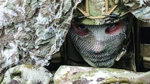 [Fuoco nemico] Missione Isaf 2010, Capitan Nessuno, il Comandante sotto attacco…. poi la perdita..!