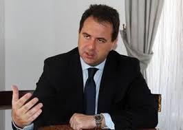 Ex-Ilva, in manette anche l'avvocato Piero Amara per l'inchiesta sull'ex-procuratore capo Capristo
