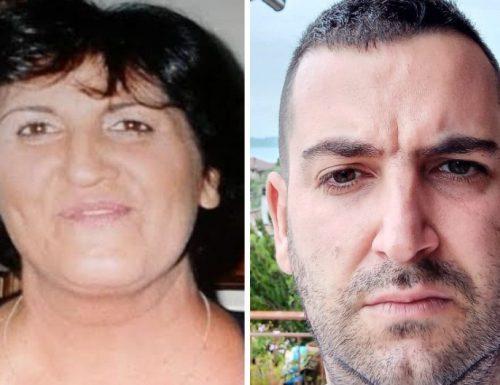 Orrore a Trevignano, tossico con disturbi psichici  ammazza madre e vicina