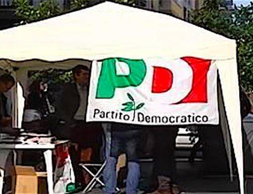 Pd, primarie alla canna del gas a Torino: elettori quasi inesistenti, giovani al mare e gazebo semivuoti nelle roccaforti