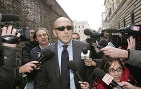 Candidati a Sindaco a Napoli,  l'avvocato Rastrelli (FdI) mette il turbo