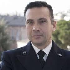 """Spionaggio, asse Russia-Italia, i giudici del Riesame: """"Le condotte di Walter Biot lesive della sicurezza nazionale"""""""
