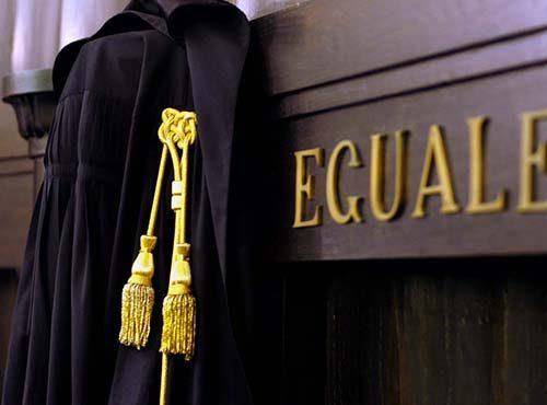 Giustizia, come accorciare il processo penale con 5 parole: il ddl che le mette nero su bianco