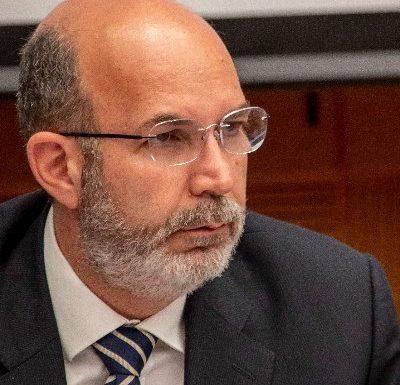 Crimi manda a quel Paese Grillo: non voto su Rousseau e non so se resto