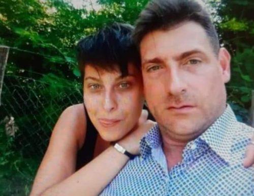 """Omicidio Elisa,  Fermato il killer: """"Volevo uccidere qualcuno a caso"""""""