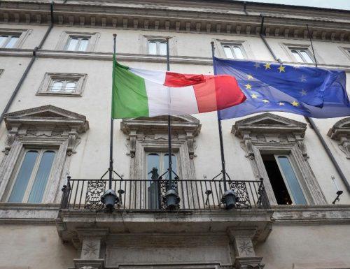 """[…] Il caso """"Mancini"""" scuote, ecco cosa cambia all'interno dei nostri Servizi Segreti italiani"""