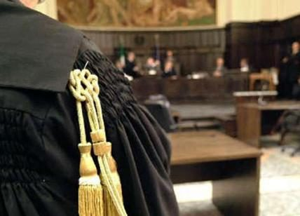 Referendum giustizia: i 6 quesiti, dal Csm alla responsabilità dei magistrati. Guardiamoli insieme