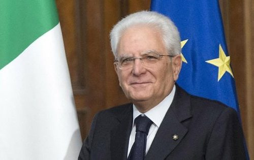 Auguri Presidente, Mattarella compie 80 anni