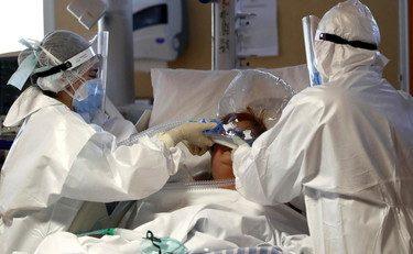 Covid, ecco chi sono i maggiori contagiati, e chi finisce in ospedale. L'età media va dai 27 ai 49enni