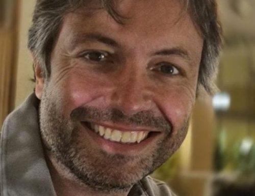 […] C'è un italiano detenuto ad Abu Dhabi. Intervenga l'UE