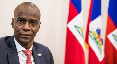 """Haiti, ucciso in casa sua il presidente Moise. Il premier: """"Erano stranieri"""""""