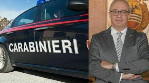 Migrante ucciso in strada: in manette l'assessore leghista di Voghera, Massimo Adriatici