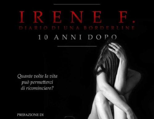 Ith24 promuove lo scrittore internazionale, Eugenio Cardi che Il prossimo 26 novembre, presso la Sala Conferenze della sede milanese del parlamento europeo, lancerà il suo nuovo libro