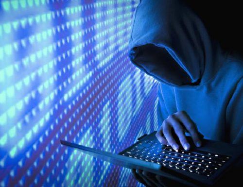 """[…] [L'affondo] Washington, Ue e Londra contro  la Cina: """"Pechino ha inviato degli hacker nei sistemi di Microsoft"""""""