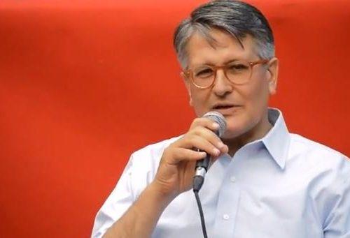 Quel maledetto vizio che non va più via… Pd nella bufera sui concorsi truccati: arrestato Moscardelli, segretario provinciale di Latina