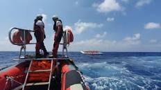 Missione il Libia, la sinistra finisce faccia a terra: Bersani, Boldrini e altri 30 deputati si sfilano