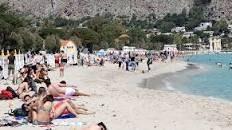Sicilia, torna l'incubo zona rossa: 4 lockdown. Pantelleria: focolaio con 26 contagi