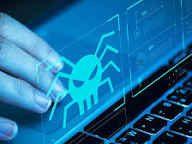 […] Hacker russi REvil, ma chi ha staccato la spina e chi si nasconde dietro gli attacchi…?