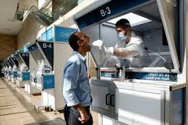 Israele, la variante Delta sfonda il vaccino: il 53% dei contagiati era vaccinato