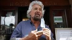 """Nel cuore di Beppe Grillo non solo la Cina, ora difende anche il regime di Cuba. L'affondo di FdI: """"Di Maio che ne pensa?"""""""