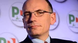 """Elezioni, Letta la spara grossa: """"Se perdo a Siena, mi ritirerò"""". E chissenefrega.. Ma intanto i renziani aspettano sulla riva del fiume"""