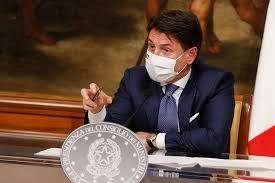 """Dpcm, la sberla del giudice di Pisa a Conte: """"Il suo governo si diede poteri contro la Costituzione"""""""