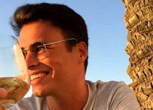 È giallo sulla morte di Francesco Pantaleo: non è suicidio