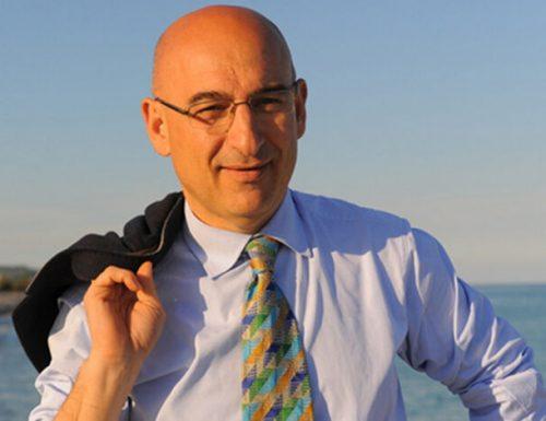 [Boom] Dichiarazioni e firme false per il candidato Pd in Calabria alle regionali 2020: in manette il sindaco di Trebisacce