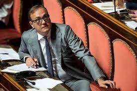 """[Boom] Il Senatore PD  Tommaso Cerno sotto la lente di ingrandimento per bonifici sospetti: """"Sono amici che mi aiutano…"""""""