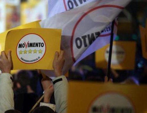 """Giustizia, parlamentari 5 Stelle contro i ministri: """"Renderete conto del tradimento"""""""