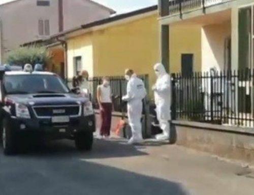 Verona, svolta sull'anziana uccisa: arrestato il figlio. La sua versione non ha convinto per nulla gli inquirenti