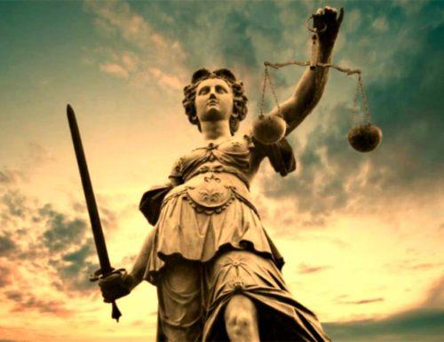 """Capitan Nessuno: """"Giustizia o vendetta? Così volli capire le giustificazioni: misi occhi e orecchie dappertutto…"""""""