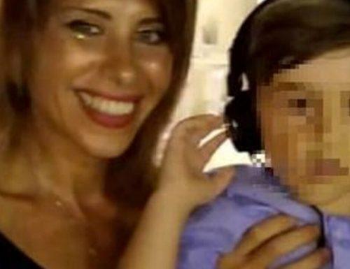 """La follia della mamma depressa: """"Viviana ha strangolato il figlio Gioele e poi si è lanciata"""". La Procura si sbilancia"""