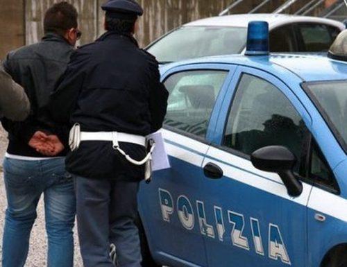 Palermo, tentato femminicidio: viene difeso dagli amici della vittima, picchiano a sangue