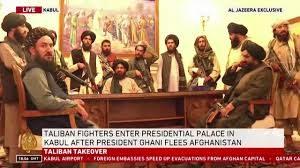 """Ecco il racconto del nostro militare scampato ai talebani: """"Ho rischiato di perdere le gambe ma ripartirei"""""""