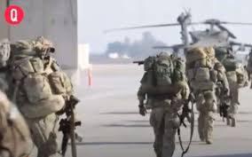 Kabul, Usa, Gb e Australia lanciano l'allarme: lasciate subito l'aeroporto, attentato imminente