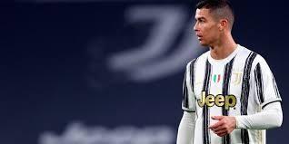Juventus, è ufficiale: Cristiano Ronaldo lascia il club bianconero. Ecco tutto quello che c'è da sapere