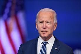 Afghanistan,  Biden e Raab nell'occhio del ciclone. E la Turchia spera di mettere le mani nella marmellata