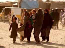 """[Con i talebani non si tratta, mai] Lo schifo  dei talebani: """"Rapiscono i bambini della resistenza"""". Ma l'UE li finanzia e crede alle loro sciocchezze?"""