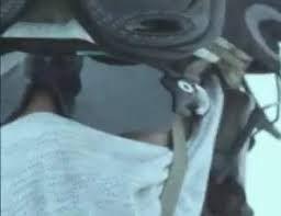 """[Il Corvo a ith24] Afghanistan, orrore  talebano: """"Prima lo legano e lo bendano, poi lo mettono in ginocchio, e infine lo uccidono"""". """"Questi sono i talebani. Se dovessimo cedere alle trattative, perdiamo tutti"""""""