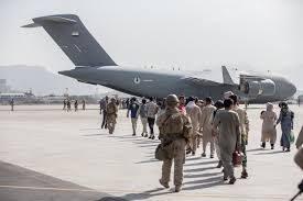 """Pistone: """"Il 21 agosto, il Corvo fu profetico: """"Mai trattare con i talebani"""". 5 giorni dopo, loro sparano su un aereo italiano"""""""