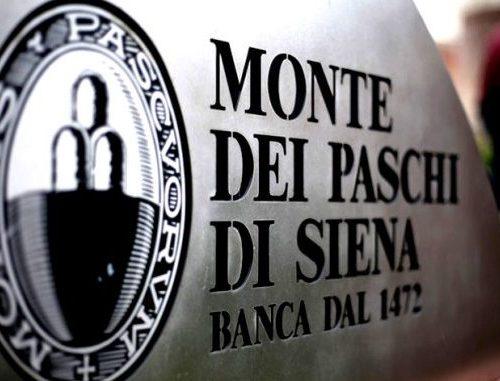 Caso Monte Paschi di Siena, i legami con la  sinistra: sponsorizzazioni e finanziamenti