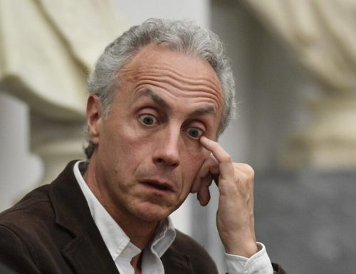 """La sberla del  New York Times a Marco Travaglio: """"È il megafono delle calunnie dei Cinquestelle"""""""