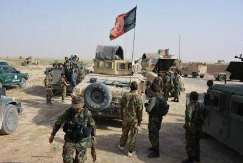 Ecco come si stanno muovendo i nostri Servizi Segreti in Afghanistan per blindare l'Italia
