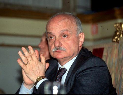 """[Boom] Il generale Mori senza freni: """"Borsellino voleva occuparsi del dossier mafia appalti. Fu ucciso anche per questo"""""""