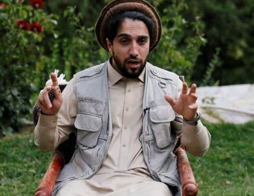 """[Le indiscrezioni] Afghanistan, """"Preso il Panshir. Massoud si è dato alla fuga"""". Ma la Resistenza nega tutto…"""