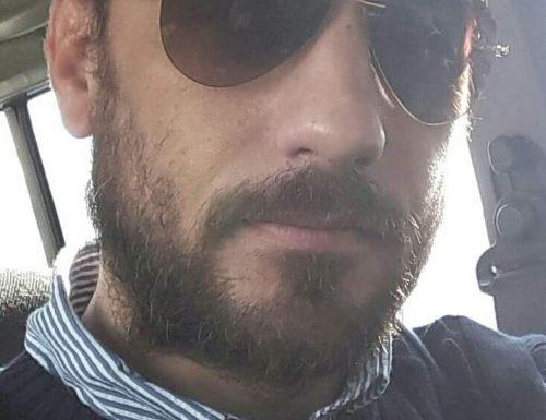 """Afghanistan, Gaetano Daniele: """"Vi descrivo l'indole talebana fino ai finti funerali"""""""