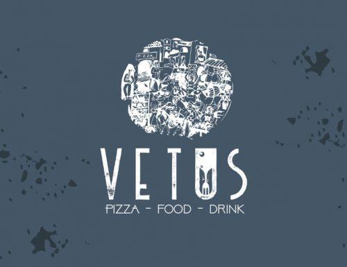 Vetus, Ristorante sul mare a Vietri sul Mare: luogo incantato e piatti di altissima qualità